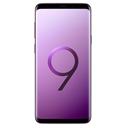 Samsung/Galaxy S9+/SM-G965F/N/A - Front