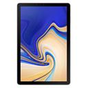 Samsung/Galaxy Tab S4/SM-T830/N/A - Front