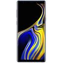 Samsung/Galaxy Note9/SM-N960N/N/A - Front