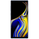 Samsung/Galaxy Note9/SM-N960W/N/A - Front