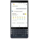 BlackBerry/KEY2 LE/BBE100-2/N/A - Front