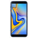 Samsung/Galaxy J6+/SM-J610F/N/A - Front