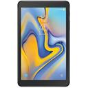 Samsung/Galaxy Tab A 8.0/SM-T387AA/AT&T - Front