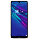 Huawei/Y6 2019/MRD-LX1F/N/A - Front