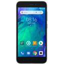 Xiaomi/Redmi Go/N/A - Front