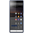 Sony/Xperia 10 Plus/I4293/N/A - Front