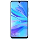 Huawei/nova 4e/MAR-AL00/N/A - Front