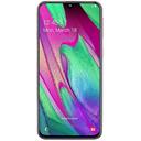 Samsung/Galaxy A40/SM-A405FN/N/A - Front