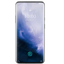 Oneplus/7 Pro/GM1911/N/A - Front