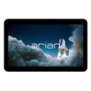 arian/Space 100/ST1004PG/N/A - Front
