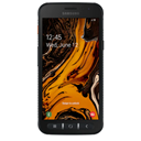 Samsung/Galaxy XCover 4s/SM-G398FN/N/A - Front