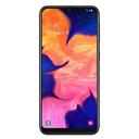 Samsung/Galaxy A10e/SM-A102U/N/A - Front