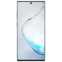 Samsung/Galaxy Note10+ 5G/SM-N976V/Verizon - Front