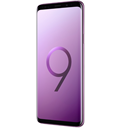 Samsung/Galaxy S9+/SM-G965F/N/A - Posed2