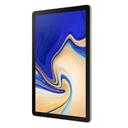 Samsung/Galaxy Tab S4/SM-T830/N/A - Posed2
