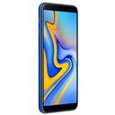 Samsung/Galaxy J6+/SM-J610F/N/A - Posed2