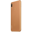 Huawei/Y6 2019/MRD-LX1F/N/A - Posed2