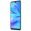Huawei/nova 4e/MAR-AL00/N/A - Posed2