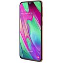 Samsung/Galaxy A40/SM-A405FN/N/A - Posed2