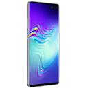 Samsung/Galaxy S10 5G/SM-G977N/N/A - Posed2