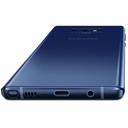 Samsung/Galaxy Note9/SM-N960N/N/A - Posed3