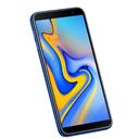 Samsung/Galaxy J6+/SM-J610F/N/A - Posed3