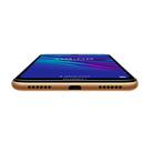 Huawei/Y6 2019/MRD-LX1F/N/A - Posed3
