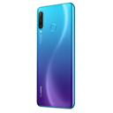 Huawei/nova 4e/MAR-AL00/N/A - Posed3