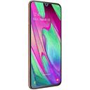 Samsung/Galaxy A40/SM-A405FN/N/A - Posed3