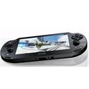 Sony/Playstation Vita/Playstation Vita WiFi + 3G/N/A - Posed