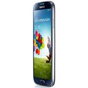 Samsung/Galaxy S4/GT-I9505/N/A - Posed