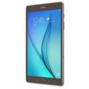 Samsung/Galaxy Tab A/SM-P550/Galaxy Tab A 9.7 Wi-Fi/N/A - Posed