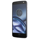 Motorola/Moto Z Droid/XT1650 - Posed