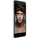ALCATEL ONE TOUCH/SHINE LITE/5080X - Posed