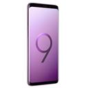 Samsung/Galaxy S9+/SM-G965F/N/A - Posed