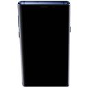 Samsung/Galaxy Note9/SM-N960N/N/A - Posed