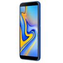 Samsung/Galaxy J6+/SM-J610F/N/A - Posed