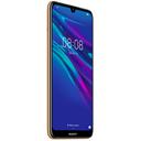Huawei/Y6 2019/MRD-LX1F/N/A - Posed