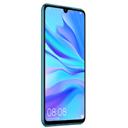 Huawei/nova 4e/MAR-AL00/N/A - Posed