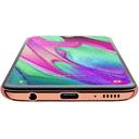 Samsung/Galaxy A40/SM-A405FN/N/A - Posed