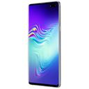 Samsung/Galaxy S10 5G/SM-G977N/N/A - Posed