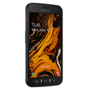 Samsung/Galaxy XCover 4s/SM-G398FN/N/A - Posed