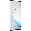 Samsung/Galaxy Note10+ 5G/SM-N976V/Verizon - Posed